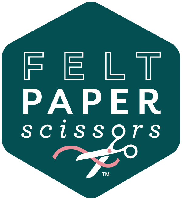 10% Off With Felt Paper Scissors Coupon Code
