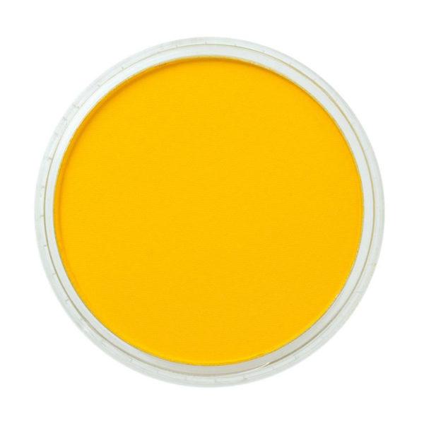 Panpastel diarylide yellow